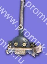 КТВ-2, ксл-3, выключатель тросовый вкт, ку-92 кнопка, кнопка управления ку-93