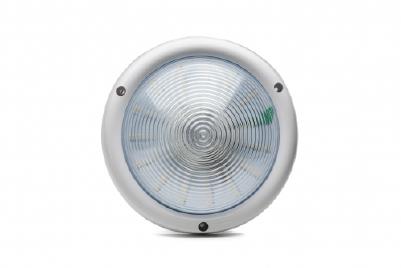 Светильник для подъездов «ССБ10-6»