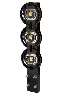 Светильник модульный промышленный СМП 165 «SKY»