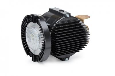 Светильник промышленный ССП03-70 «Шмель»
