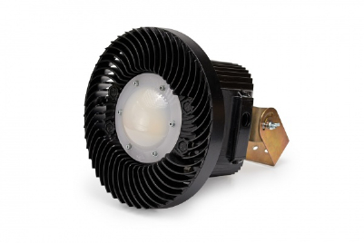 Светильник промышленный ССП03-150 «Шмель»