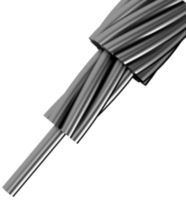 Грозотрос ГТК20-0/50-9, 1/60 из наличия и под заказ по выгодной цене