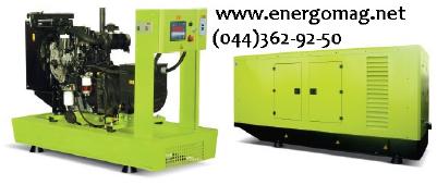 заземление, генераторы, мини электростанции, электрик, мотопомпы