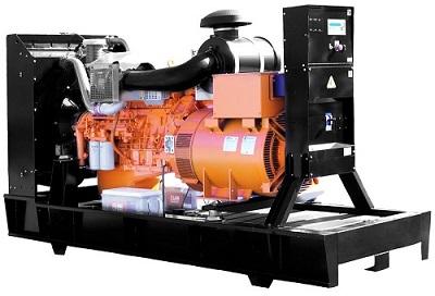 Скидки до 10% на дизель-генераторные установки FPT (Iveco)!