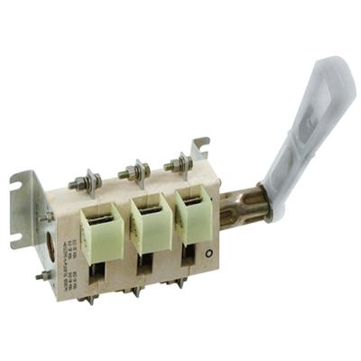 Выключатели-разъединители ВР32, ВР32Ф (рубильники)