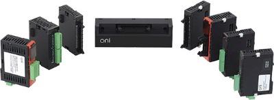 Программируемый логический контроллер ONI ПЛК S решения задач автоматизации