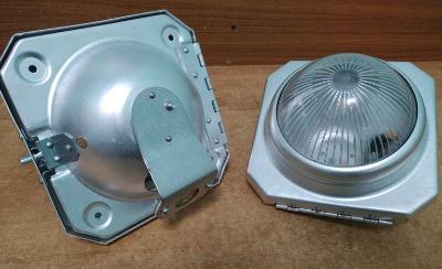 Лампа КГ 220-1000