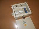 Спецпредложение на коробки клеммные КЗНС