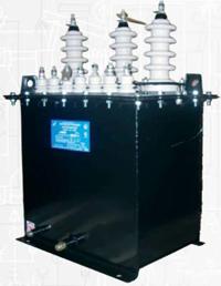 Предлагаем к поставке высоковольтное электрооборудование