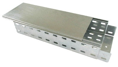 GLq-100-50 S0.6 L2500, перфолоток замковый (быстрый монтаж)