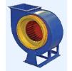 Вентиляторы центробежные ВЦ 14-46 среднего давления