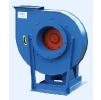 Вентиляторы радиальные ВР 132-30 высокого давления