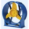 Вентиляторы осевые ВО 06-300, ВО 14-320