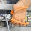 Инструмент для резки проводов и кабеля, металла и других материалов
