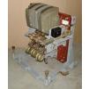 Автоматические выключатели Электрон Э06, Э16, Э25, Э40