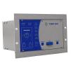 Микропроцессорные устройства ТЭМП-2501-11, ТЭМП 2501-51