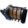 Контактор ES-100, ES-160, ES-250, ES-400, ES-630, TGL-12361