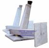 Фундамент Ф5-ам, Ф3-ам, Ф4-ам, Ф6-ам, Ф5-2, Ф1-2, Ф2-2, Ф3-2, Ф4-2, Ф4-4, Ф5-2, Ф5-4, Ф6-2, Ф6-4 Производство. Продажа.