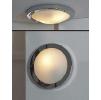 Влагозащищенные светильники для ванной комнаты оптом и в розницу.