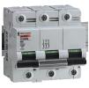 Автоматические выключатели серии C120N фирмы Schneider Electric