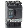 Автоматические выключатели Compact NSX фирмы Schneider Electric