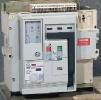 Автоматические выключатели DMX