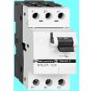 Автоматические выключатели GV2 фирмы Schneider Electric