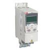 Преобразователи частоты ABB серии ACS310