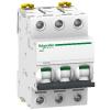 Автоматические выключатели Scheider Electric серии Acti 9 iC60L