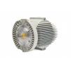 Светильник промышленный ССП03-50 «Шмель»