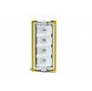 Светильник промышленный ССП01-4 «ЛУНА»