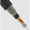 Качественный провод СИП-2, СИП-3, СИП-4 быстрые поставки по выгодной цене