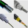 Провод АС А, СИП, грозотрос ГТК, МЗ, кабель оптический ОКГТ, ДПТ для ЛЭП и ВОЛС спецпредложение