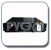 Предлагаем из наличия стабилизаторы напряжения СДП мощностью 2кВА в наличии от производителя