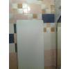 Инфракрасный обогреватель для ванной.