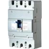 Optimat E100, Optimat E250 - выключатель автоматический