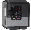 Преобразователь частоты ONI М680 для управления асинхронными двигателями в широком диапазоне мощностей и разнообразии применений