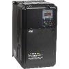 Преобразователь частоты ONI «K800» для контроля и управление электродвигателями в сложных системах