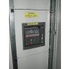 Предлагаем Вам сборку электрощитового оборудования на отчечственных и импор.комплектующих