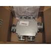 Коробка соединительная взрывозащищенная КП24-24-31-41хл1, КП24-12-24хл1, КСВ-1И.