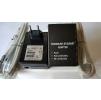 Комплект PLC модемов для IPTV