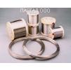 Покупаем ПАНЧ-11, нихром Х20Н80, Х15Н60,