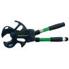 профессиональный инструмент HAUPA для резки кабеля и проводов