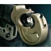 профессиональный инструмент HAUPA для опрессовки кабельных наконечников