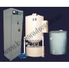 Котел электродный паровой КЭП-3 (парогенератор)