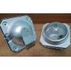 Лампа КГ 220-1000-4 за 89