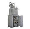 Предлагаем к поставке электрощитовое оборудование