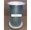 Термоэлектродный, термопарный, компенсационный провод и кабель из сплавов ХА, ХК, М и П, разых марок и сечений всегда в наличии на складе.