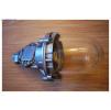 Светильник ВЗГ-200 ВЗГ 200АМС ВЗГ-200 (НСП 57-200)