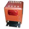 Трансформатор ТПС-0, 66, накладка НКР-3, датчик ДТУ-03, устройство УКТ-03